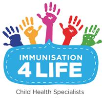 Immunisation 4 Life